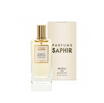Saphir – woda perfumowana spray Donna Women (50 ml)