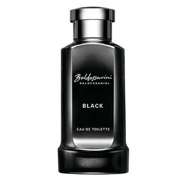 Baldessarini Black – woda toaletowa spray (50 ml)