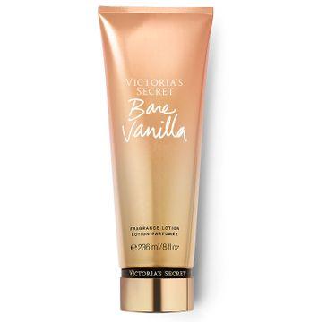 Victoria's Secret Bare Vanilla – balsam do ciała (236 ml)