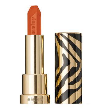 Sisley – Le Phyto Rouge Lipstick pomadka do ust 31 Orange Acapulco (3.4 g)