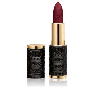 By KILIAN – Le Rouge Parfum Matte Lipstick pomadka do ust N250 (3.5 g)