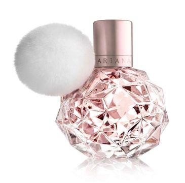 Ariana Grande Ari – woda perfumowana spray (50 ml)