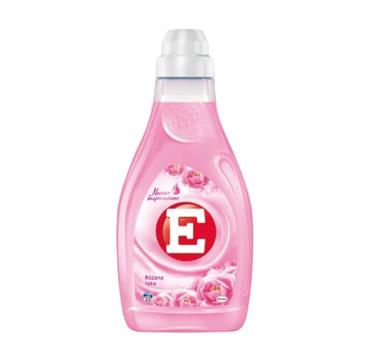 E Nectar Inspirations koncentrat do płukania Różana Łąka (1000 ml)