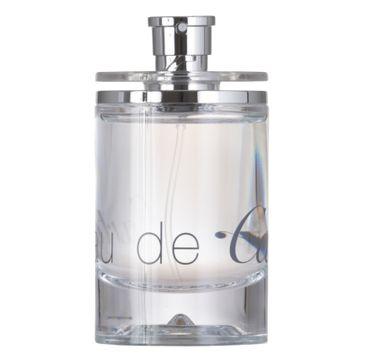Eau de Cartier woda toaletowa spray 100 ml