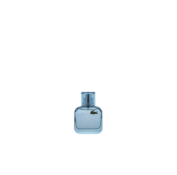 Eau De Lacoste L.12.12 Bleu woda toaletowa spray 30ml