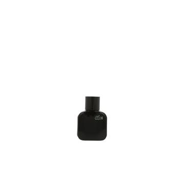 Eau de Lacoste L.12.12 Noir woda toaletowa spray 30ml