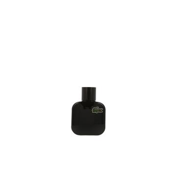 Eau de Lacoste L.12.12 Noir woda toaletowa spray 50ml