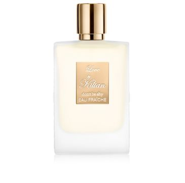 By KILIAN – Love Don't Be Shy Woman woda perfumowana (50 ml)