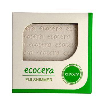 Ecocera puder rozświetlający Fiji 10 g