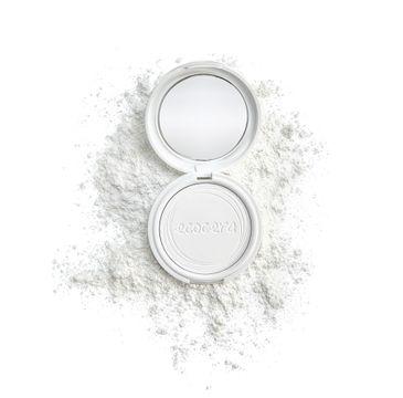 Ecocera puder ryżowy (prasowany 10 g)