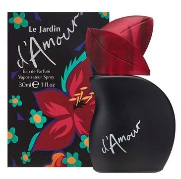Eden Classic Le Jardin d'Amour woda perfumowana spray (30 ml)