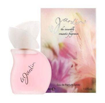 Eden Classic Le Jardin woda perfumowana spray (30 ml)