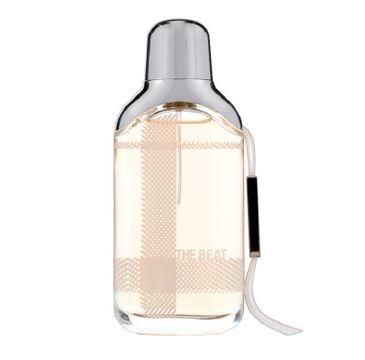 Burberry The Beat – woda perfumowana spray (50 ml)