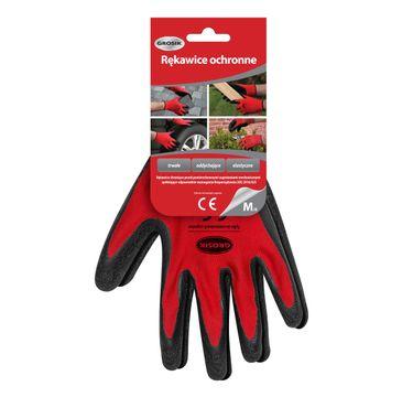 Jan Niezbędny Grosik – rękawice ochronne – rozmiar M (1 para)