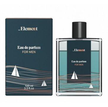 Element Men Woda perfumowana (100 ml)