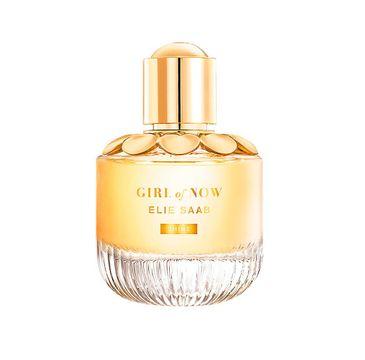 Elie Saab Girl Of Now Shine woda perfumowana spray 50ml