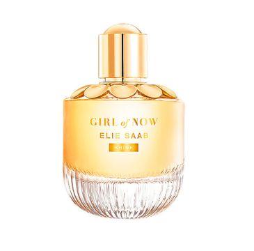 Elie Saab Girl Of Now Shine woda perfumowana spray 90ml
