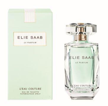 Elie Saab Le Parfum L'Eau Couture spray 50ml