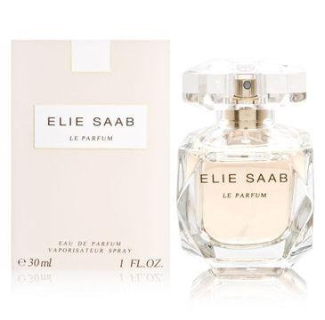 Elie Saab Le Parfum woda perfumowana spray 30ml