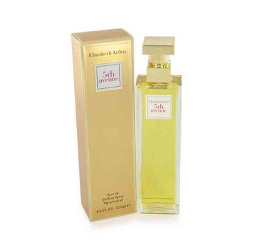 Elizabeth Arden 5th Avenue woda perfumowana damska 125 ml