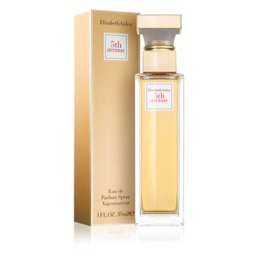 Elizabeth Arden 5Th Avenue woda perfumowana damska 30 ml