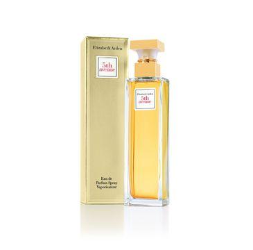Elizabeth Arden 5th Avenue woda perfumowana damska 75 ml