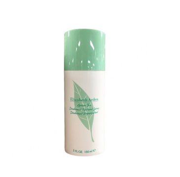 Elizabeth Arden Green Tea dezodorant spray 150ml