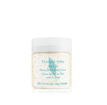 Elizabeth Arden Green Tea Honey Drops Body Cream krem do ciała 250ml