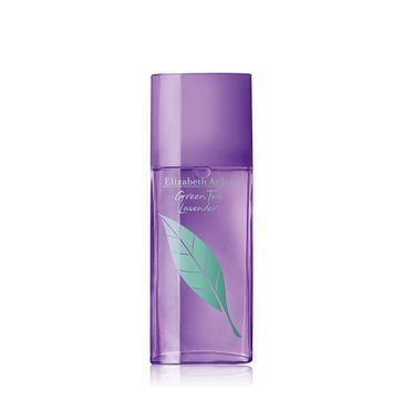 Elizabeth Arden Green Tea Lavender woda toaletowa spray 30ml
