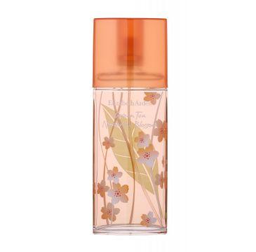 Elizabeth Arden Green Tea Nectarine Blossom woda toaletowa spray 100ml