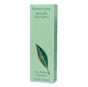 Elizabeth Arden Green Tea woda perfumowana damska 30 ml