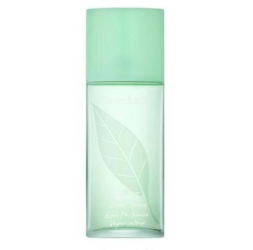 Elizabeth Arden Green Tea woda perfumowana spray 50ml