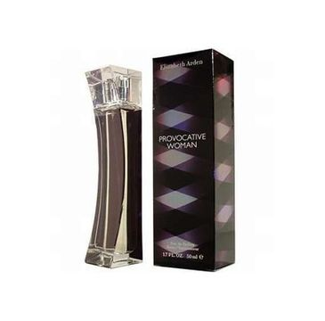 Elizabeth Arden Provocative Woman woda perfumowana spray 100ml