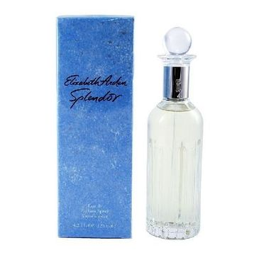 Elizabeth Arden Splendor woda perfumowana spray 75ml