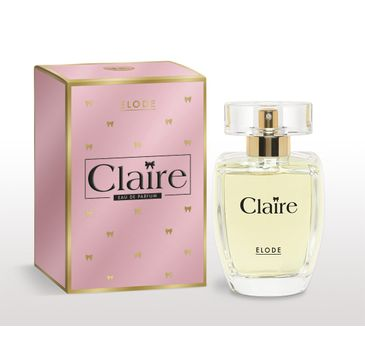 Elode Woda perfumowana Claire 100ml