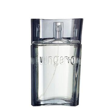 Emanuel Ungaro Man woda toaletowa spray 90ml