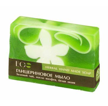 EO Laboratorie mydło glicerynowe ziołowe 130 g