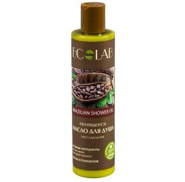 EO Laboratorie relaksujący olejek pod prysznic (250 ml)