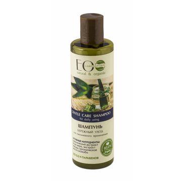 EO Laboratorie szampon do wrażliwej skóry głowy 250 ml