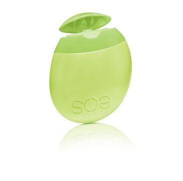 eos Essential Hand Lotion balsam do rąk Cucumber 44ml
