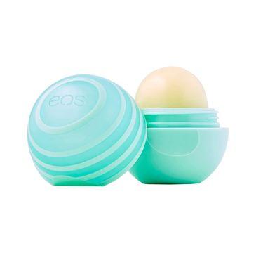 eos Lip Balm Active Protection balsam do ust SPF30 Aloe 7g