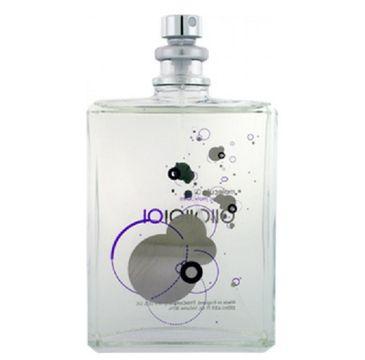Escentric Molecules Molecule 01 woda toaletowa spray 100ml
