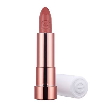 Essence This Is Me Lipstick pomadka do ust 03 Bold 3.5g