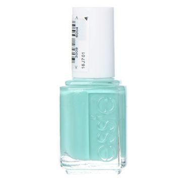 Essie Nail Polish Lakier do paznokci 98 Turquoise& Caicos 13,5ml
