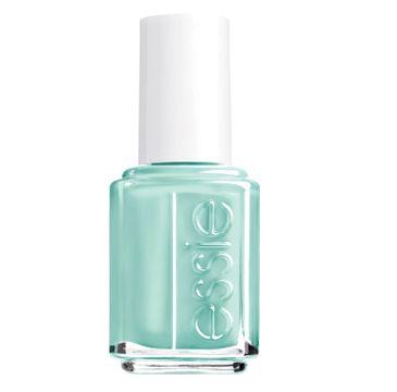 Essie Nail Polish Lakier do paznokci 99 Mint Candy Apple 13,5ml