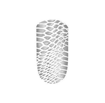 Essie Sleek Stick naklejki na paznokcie 020 Sneek-e 18szt