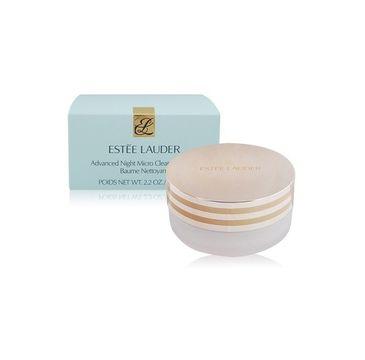 Estee Lauder Advanced Night Micro Cleansing Balm - oczyszczający balsam na noc (70 ml)