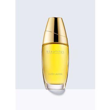 Estee Lauder Beautiful - woda perfumowana spray (30 ml)