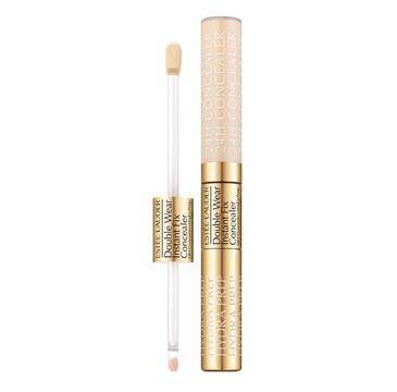 Estee Lauder Double Wear Instant Fix Concealer (serum i korektor do twarzy 0.5N Ultra Light 12 ml)