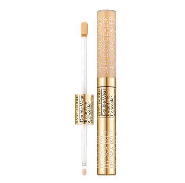 Estee Lauder Double Wear Instant Fix Concealer (serum i korektor do twarzy 1C Light Cool 12 ml)